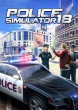 Dating-Simulatoren 18 +