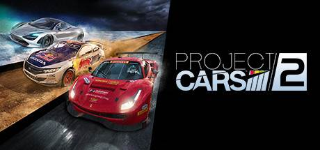 Project CARS 2 PC Game Download