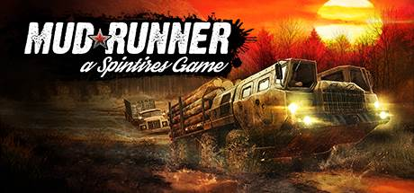 Spintires: MudRunner PC Game Download