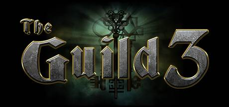 The Guild 3 PC Game Download