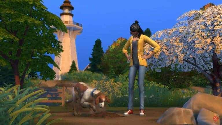 download the sims 4 pets bagas31
