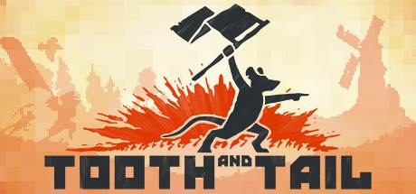 Tooth and Tail PC Game Download