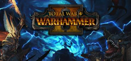 Total War: Warhammer II PC Game Download