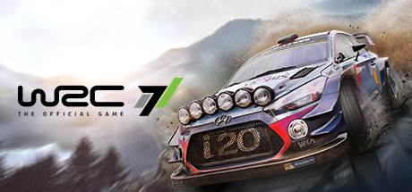 WRC 7 PC Game Download