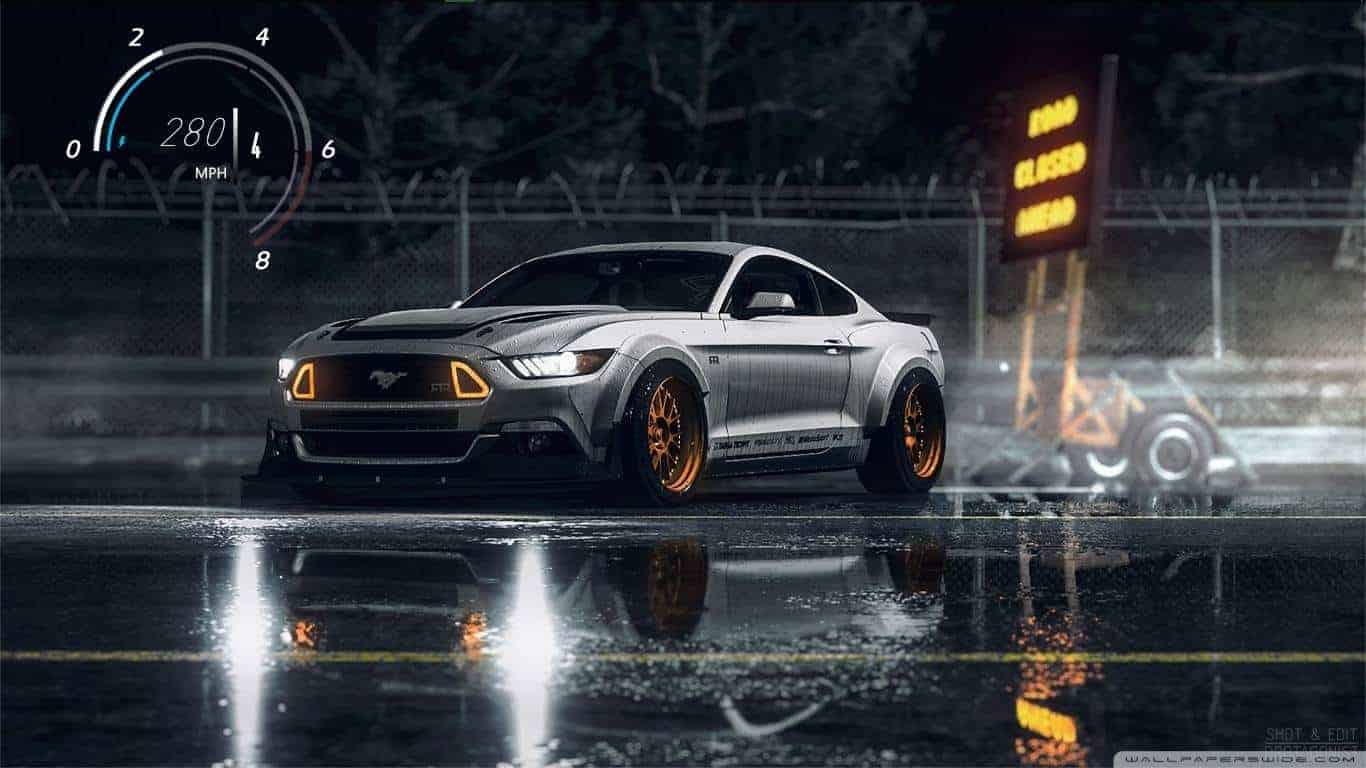 need for speed payback license key free download no survey