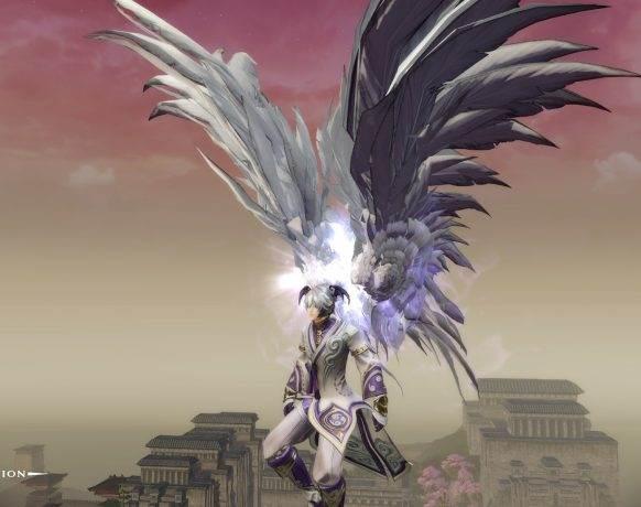 Revelation Online download