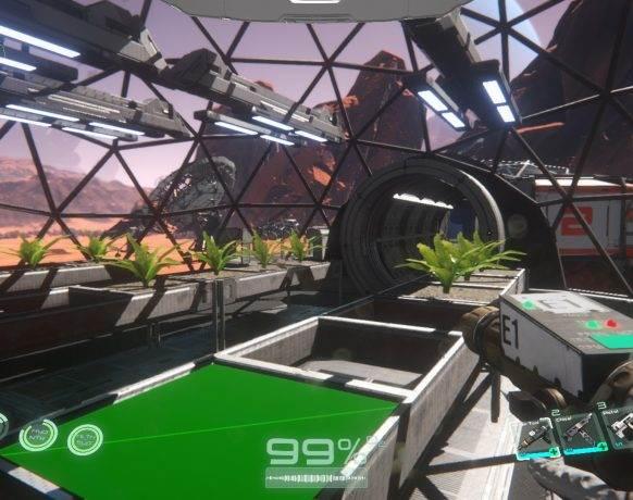Osiris New Dawn download
