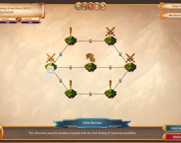 Regalia Of Men and Monarchs free download