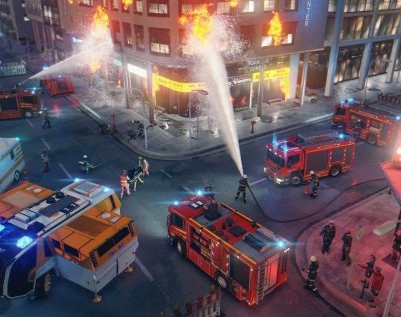 Emergency 2016 download