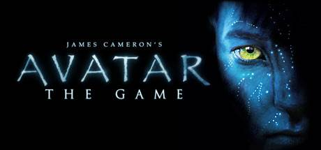 Avatar The Game PC Game Download