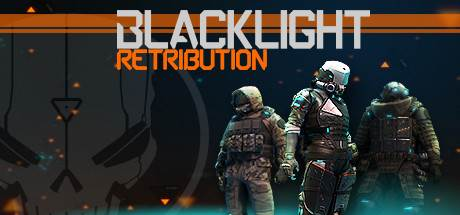 Blacklight: Retribution PC Game Download