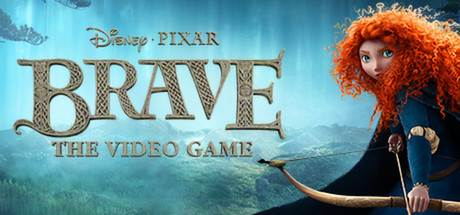 Brave: The Video Game PC Game Download