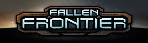 Fallen Frontier PC Game Download