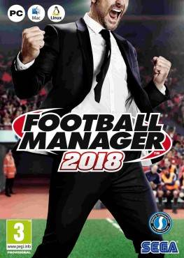 fm manager 2018 apk free download