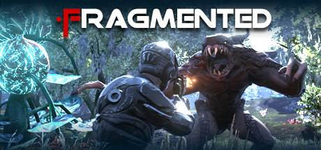 Fragmented PC Game Download