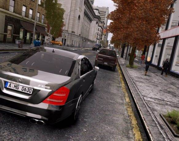 Grand Theft Auto 6 download