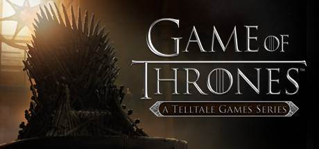 Game of Thrones: A Telltale Games Series PC Game Download