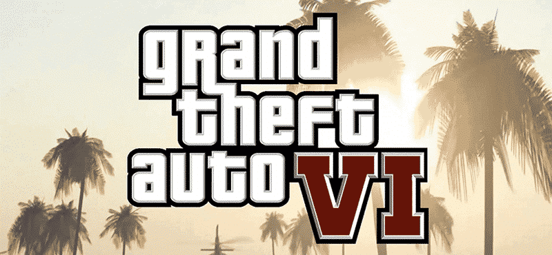 Grand Theft Auto 6 PC Game Download