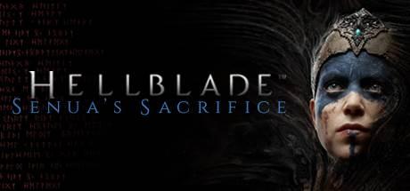 Hellblade: Senua's Sacrifice PC Game Download