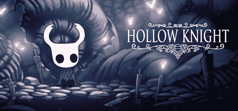 Hollow Knight PC Game Download