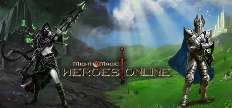 Might & Magic: Heroes Online PC Game Download