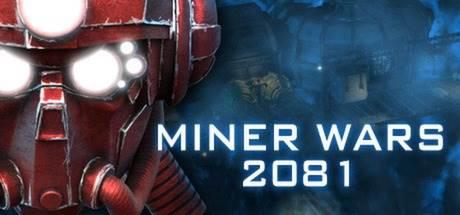 Miner Wars 2081 PC Game Download