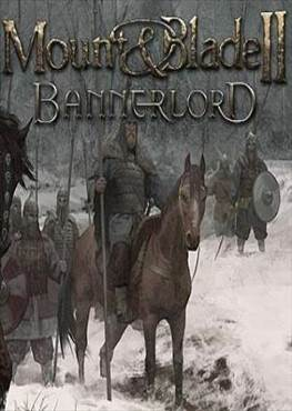 mount and blade 2 bannerlord keygen