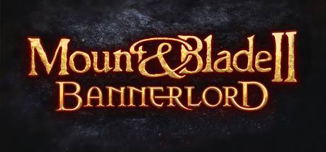 Mount & Blade II: Bannerlord PC Game Download