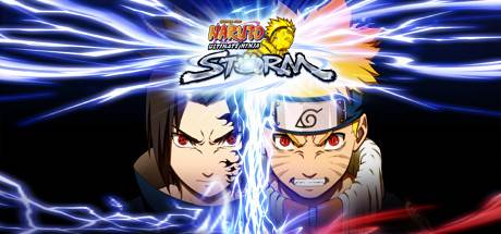 NARUTO: Ultimate Ninja STORM PC Game Download
