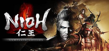 Nioh PC Game Download