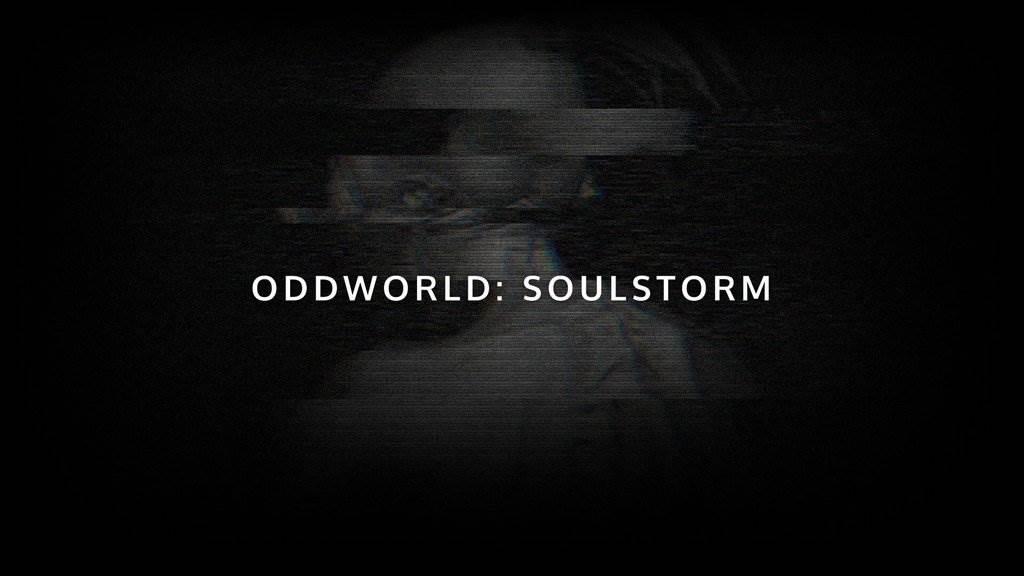 Oddworld: Soulstorm PC Game Download