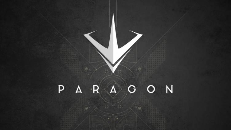 Paragon PC Game Download