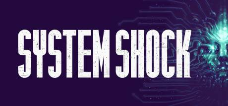 System Shock Remastered PC Game Download