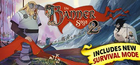The Banner Saga 2 PC Game Download