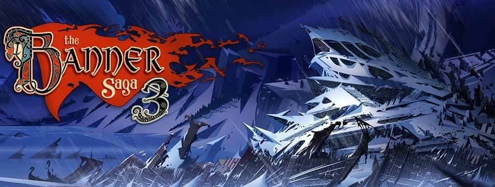 The Banner Saga 3 PC Game Download