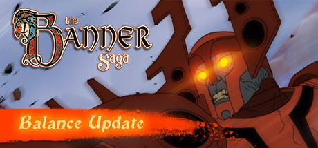 The Banner Saga PC Game Download