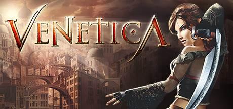 Venetica PC Game Download