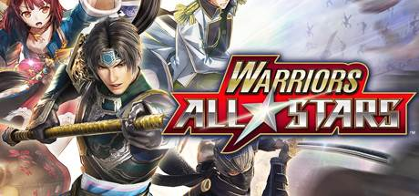 WARRIORS ALL-STARS PC Game Download