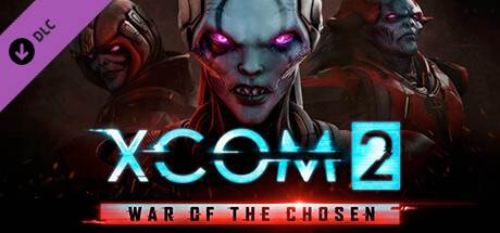 XCOM 2 : War of the Chosen PC Game Download