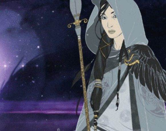 The Banner Saga 3 download