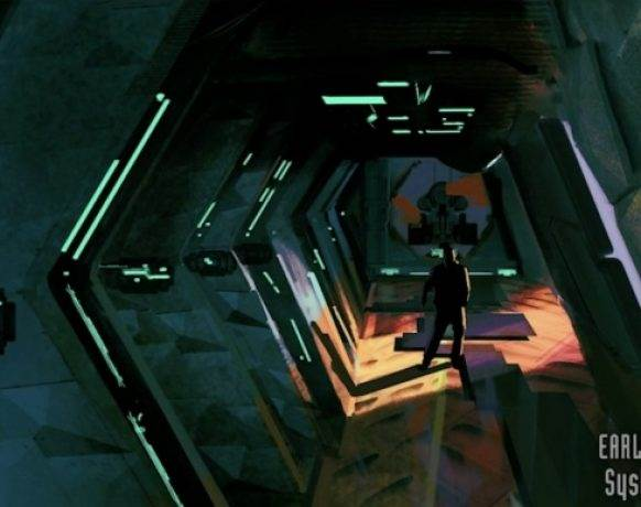 System Shock 3 download