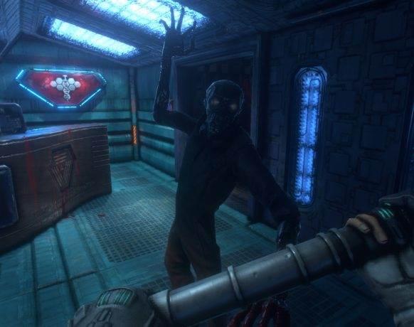 System Shock Remastered download