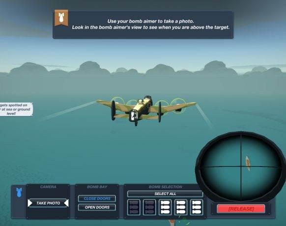Bomber Crew download