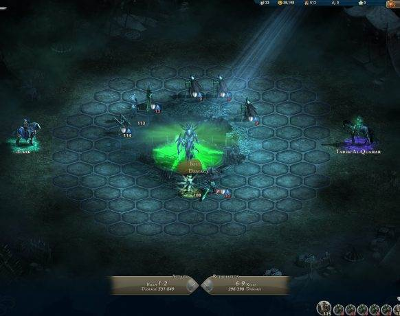Might & Magic Heroes Online download