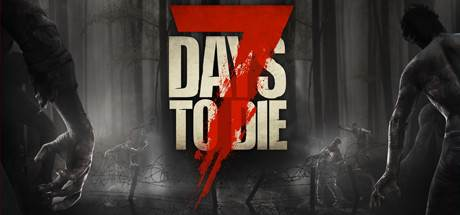 7 Days to Die PC Game Download