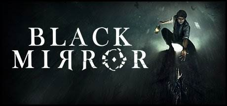 Black Mirror PC Game Download