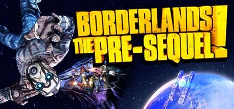 Borderlands: The Pre-Sequel PC Game Download