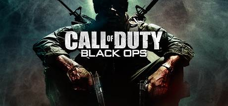 Call of Duty: Black Ops PC Game Download