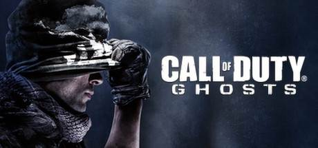 Call of Duty: Ghosts PC Game Download