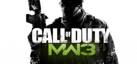 Call of Duty: Modern Warfare 3 PC Game Download